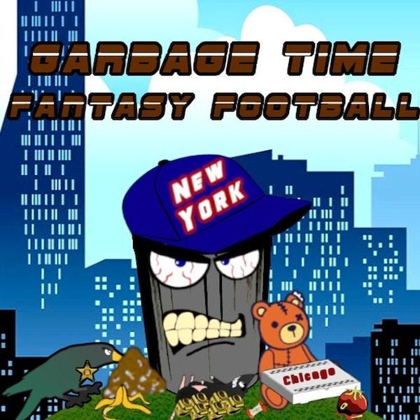 Hey Look! Jalen Hurts Can Pass The Ball! Week 1 NFL Fantasy Recap. Image
