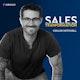 Sales Transformation Album Art