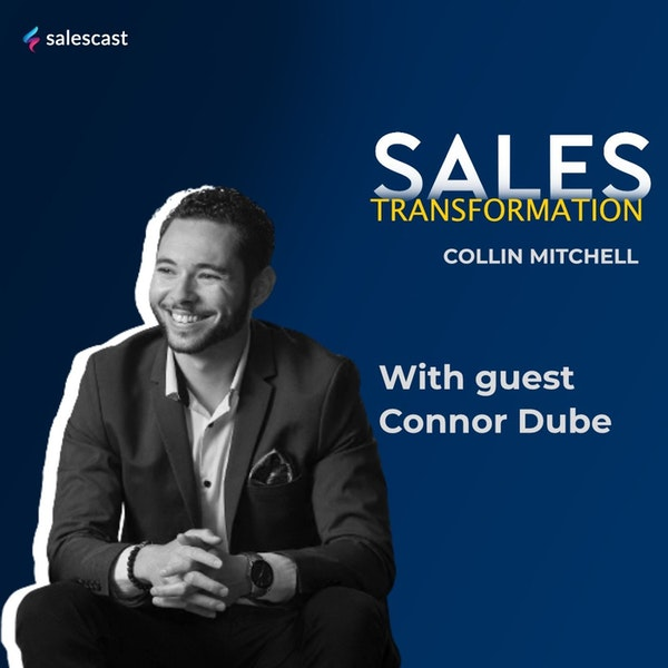 #163 S2 Episode 32 - From Selling Rocks To 10.8 Million In Sales In 18 Months Image