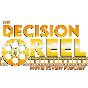 The Decision Reel screenshot