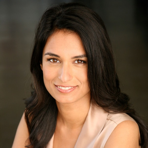 Dr. Kulreet Chaudhary- the science of sound medicine Image