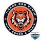 Tigers Radio- A Detroit Tigers & MLB Podcast Album Art
