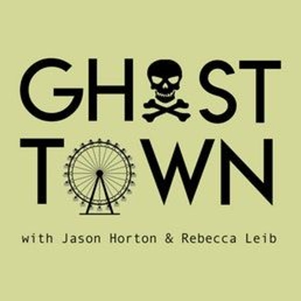GT MINI FAILS: Horicon Haunted Bunk Beds Image