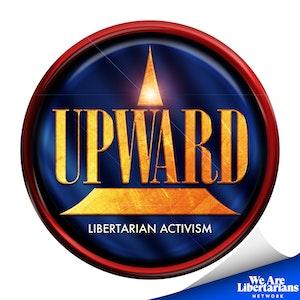 Upward - Libertarian Training