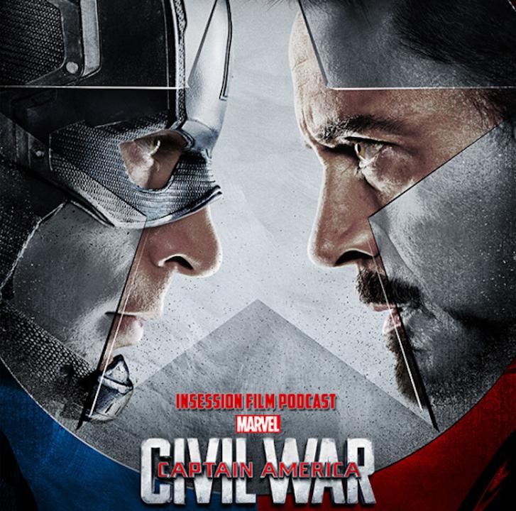 Bonus Content 01 - Civil War