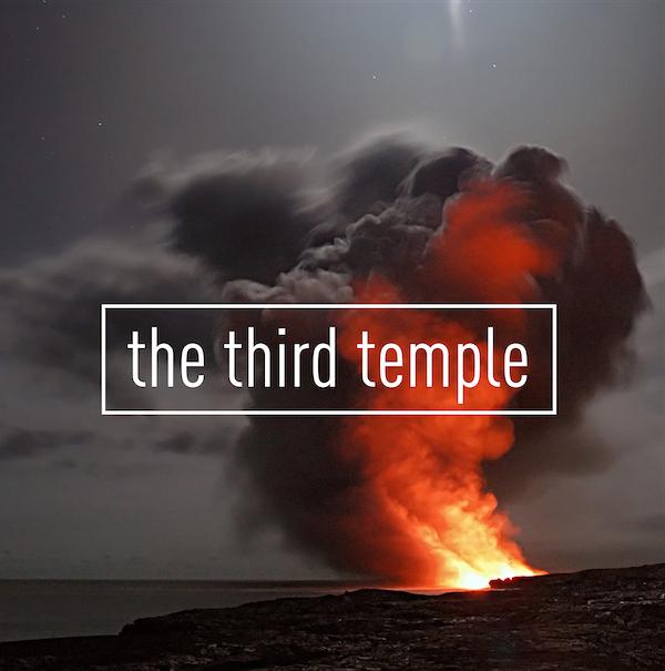 The Third Temple: Yom Kippur War Part 1 Image