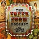 The Freek Show Podcast with Twiztid Album Art
