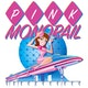 Pink Monorail Album Art