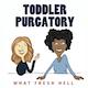 Toddler Purgatory Album Art