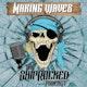 Making Waves, The ShipRocked Podcast Album Art