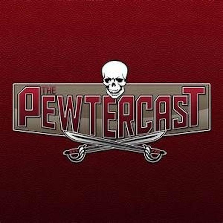 InstantCast Game 03 - Bucs v Steelers