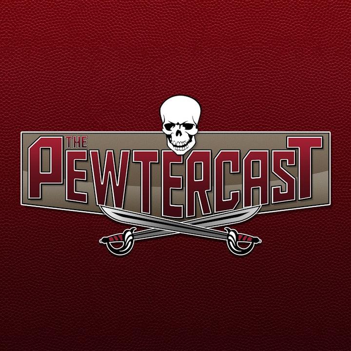 InstantCast Game 07 - Raiders at Bucs