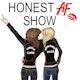 Honest AF Show Album Art
