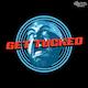 Get Tucked! Album Art