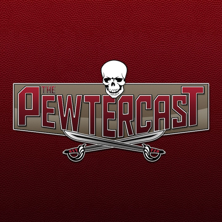 Episode 35 - The Camp Roster