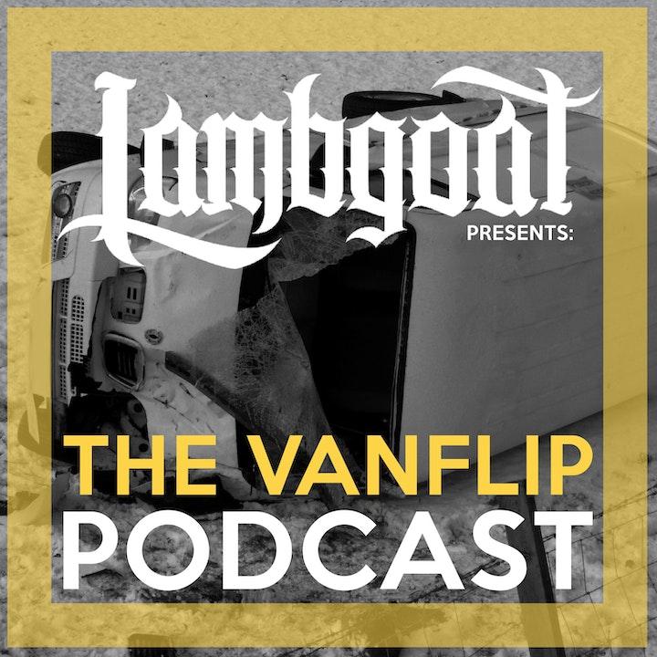 The Vanflip Podcast