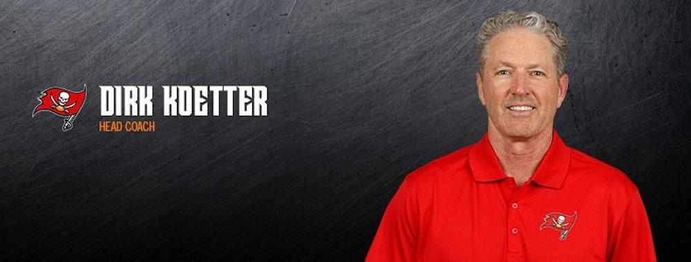 Bonus Ep. - Welcome Back Koetter, w/ Greg Auman