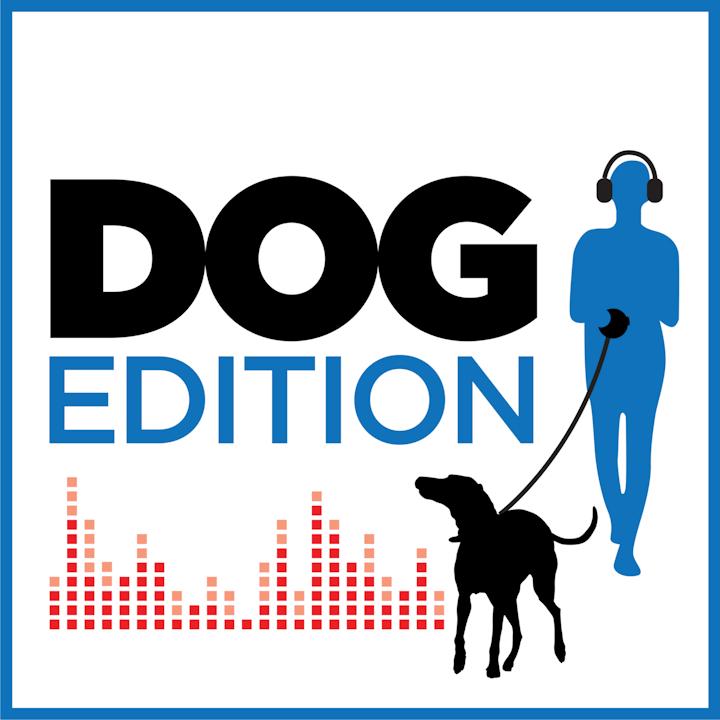 Dog Edition Trailer