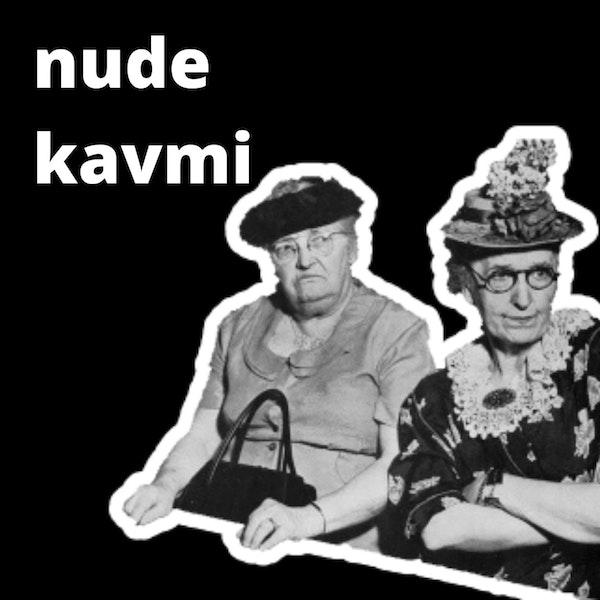 Bölüm 2: Nude Kavmi