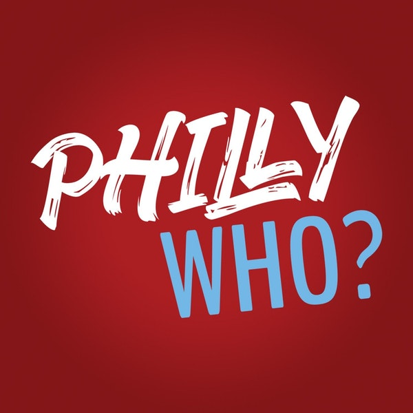 """Introducing """"Philly Who?"""" Image"""