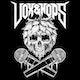 Vox&Hops Metal Podcast Album Art