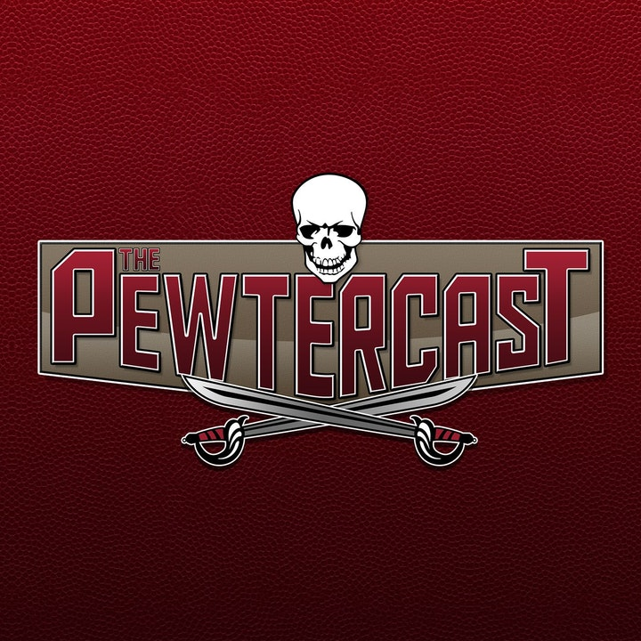 InstantCast Game 02 - at Vikings