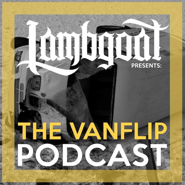 #049 - David Bland of Full of Hell & Jarhead Fertilizer