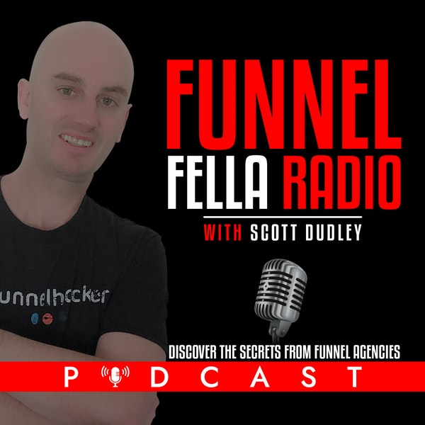 FFR106 - How To Build Authority And Dominate Your Niche With Bryan S Arnold Image