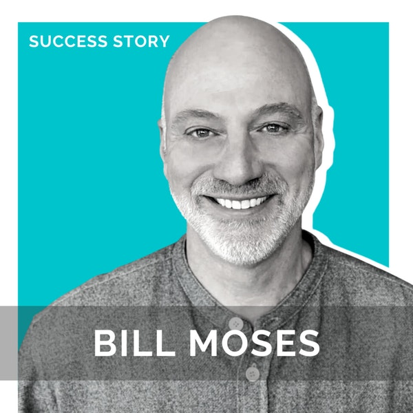 Bill Moses, CEO at Flying Embers | $200 Million Dollar Exit to Pepsi & Disrupting The Entire Alcohol Industry