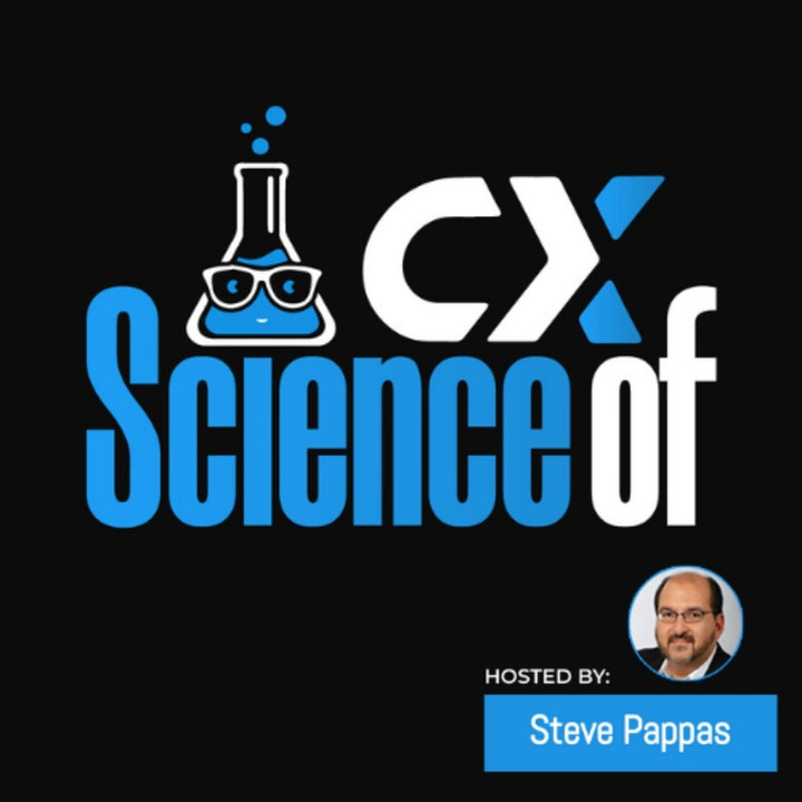 Hannah Steiman : Insource Vs. Outsource What's the CX