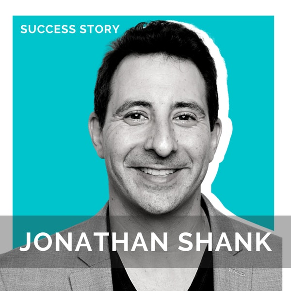 Jonathan Shank, CEO of Terrapin Station Management   Music, Entertainment & Live Events   SSP Interview