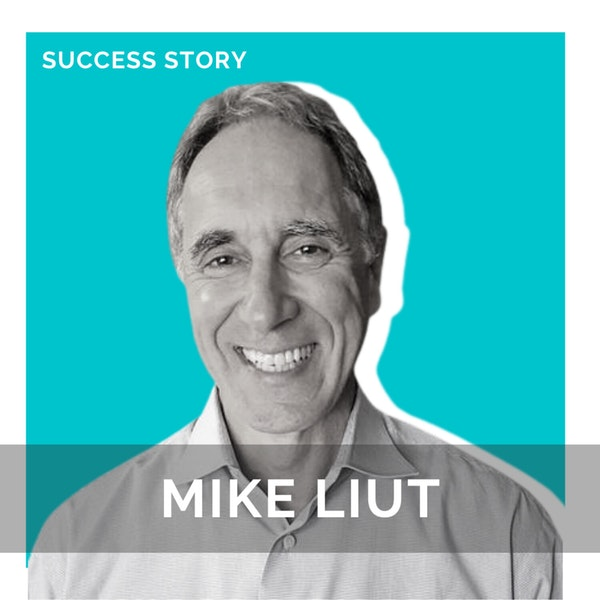 Mike Liut, NHL Goalie & Founder of Octagon Hockey   Life After The NHL   SSP