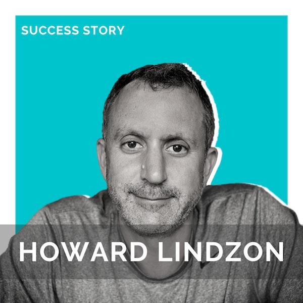 Howard Lindzon, Managing Partner at Social Leverage | Super Angel Investor | SSP Interview