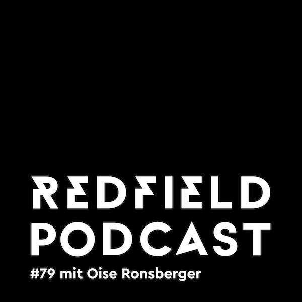 R#79 Update mit Oise Ronsberger, Gründer von End Hits Records
