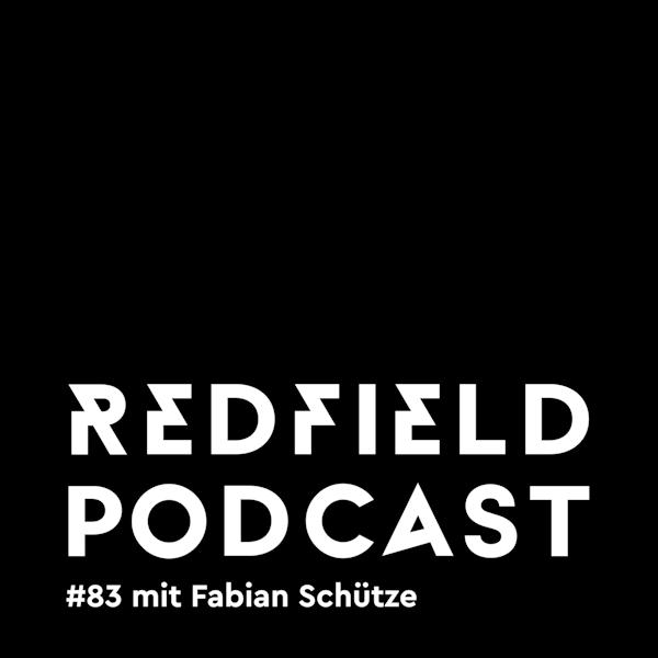 R#83 Update mit Fabian Schütze, Low Budget High Spirit & Golden Ticket