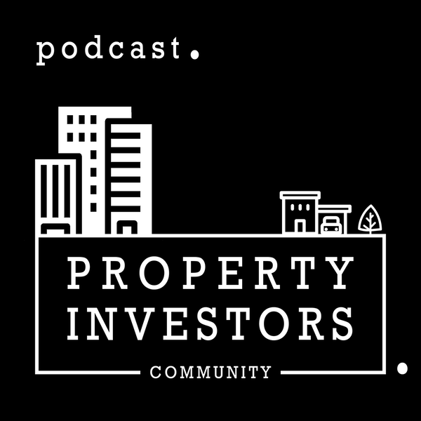 5: From Wall Street to Investing in 100+ Unit Developments With Nicole Bremner Image