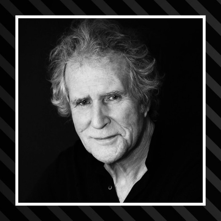 59: The one with Dire Straits' John Illsley