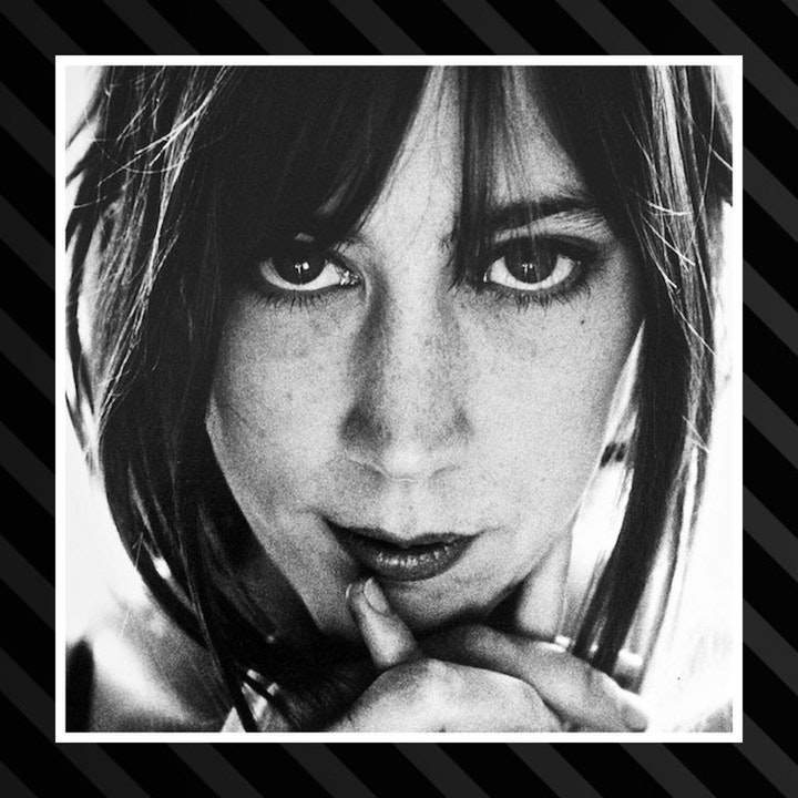 2: The one with Beth Orton