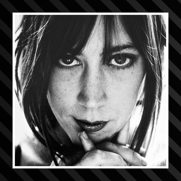 2: The one with Beth Orton Image