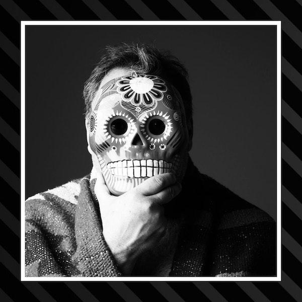 68: The one with Matthew Ferraro Image