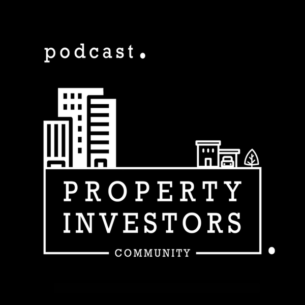 12: Ex-Police Officer Turned Property Investor with 70+ No Money Down Units - Alex Seery | Part 1