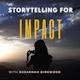 Storytelling for Impact Album Art