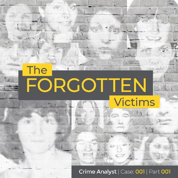 1: The Forgotten Victims | Part 01 Image