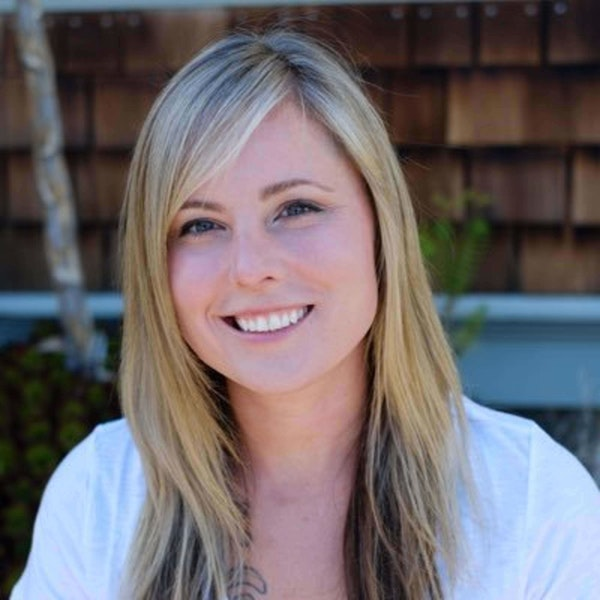 Leah Culver (CTO of Breaker) on the Future of Podcasting and Audio Image