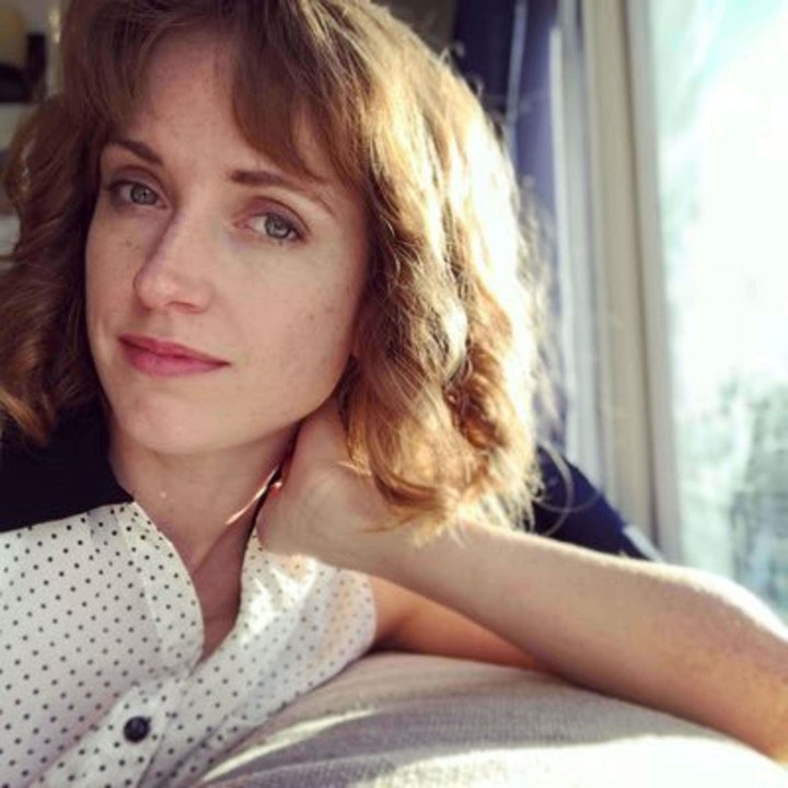 Tanya Breshears (CEO of Curious Fictions) on the Future of Storytelling