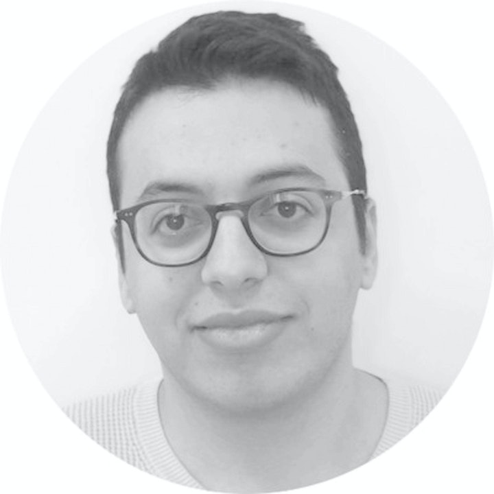 009 - Alex Bouaziz (CEO of Deel) on the Future of Compliance With Freelancers