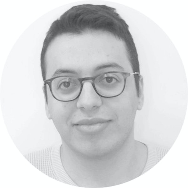 009 - Alex Bouaziz (CEO of Deel) on the Future of Compliance With Freelancers Image