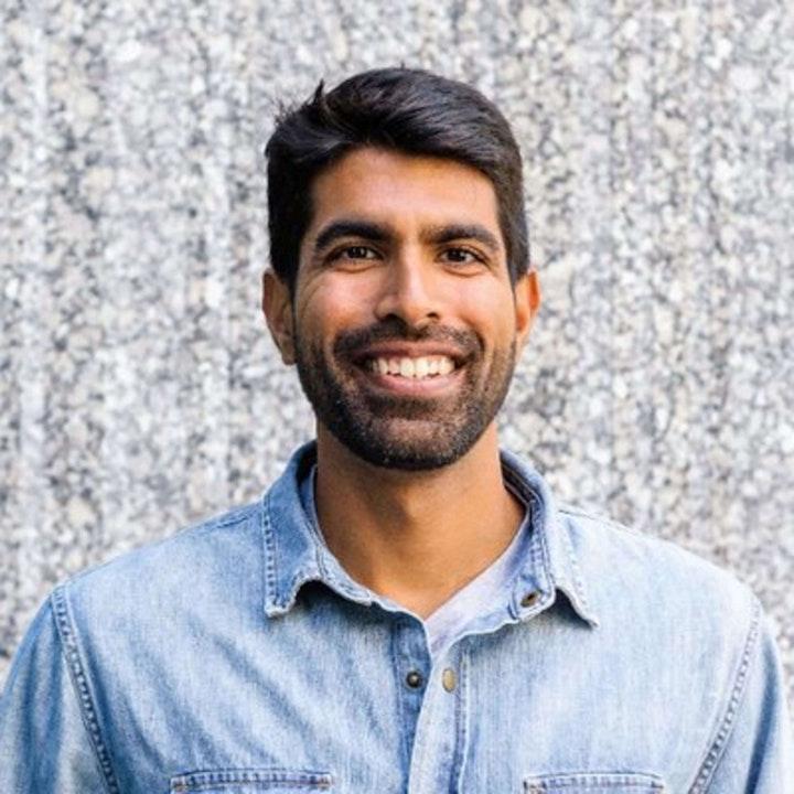 010 - Shaan Hathiramani (CEO of Flockjay) on the Future of Education