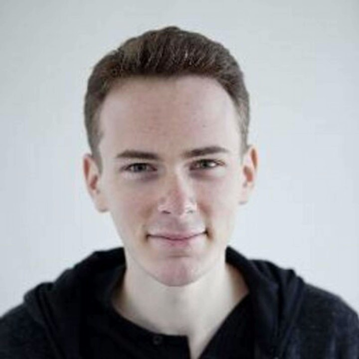 012 - Daniel Gross (Founder of Pioneer) on the Future of Games And Opportunity Democratization