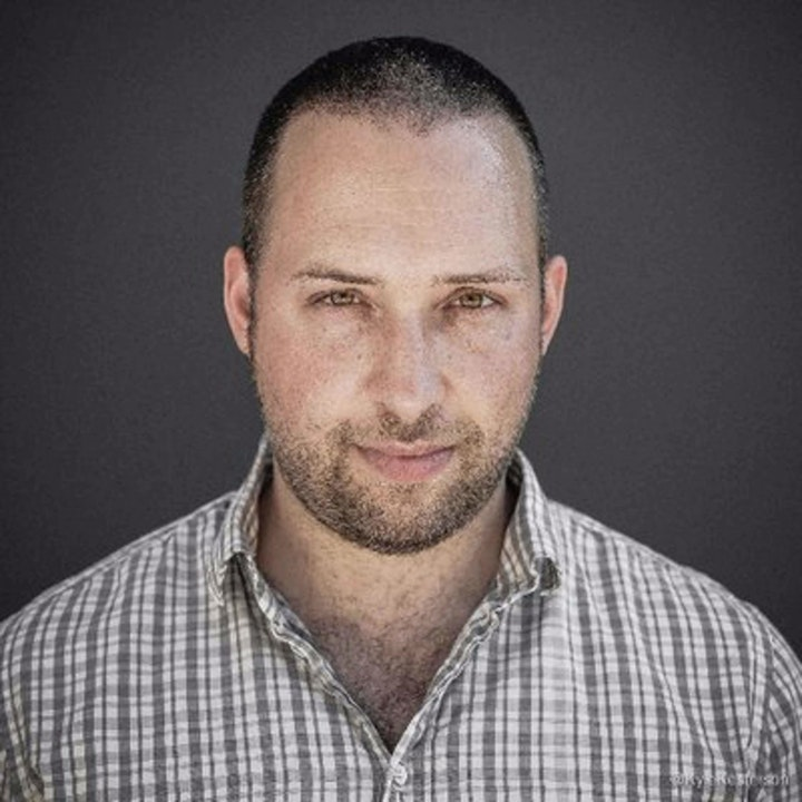 015 - Nick Soman (Cofounder and CEO of Decent) on the Future of Health Insurance